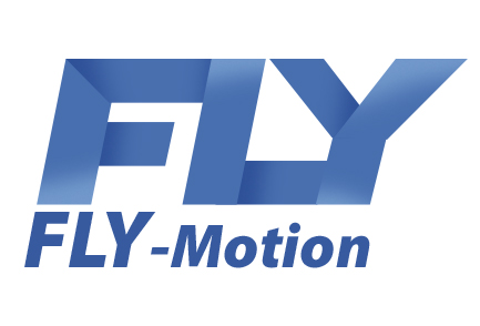 FLY-Motion – Flight simulator 360°